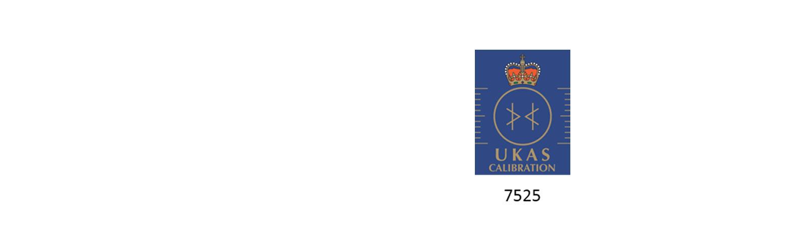 Certifications UKAS