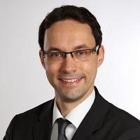 Daniel Buresch