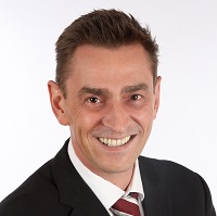 Frank Koldeweyh