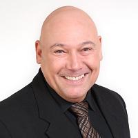 Jrg Kasel