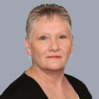 Judy Arner