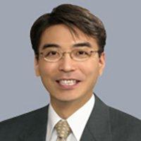 Kinichi Ishikawa