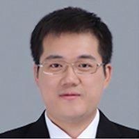 Minghua Chen