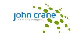 John Crane 徽标