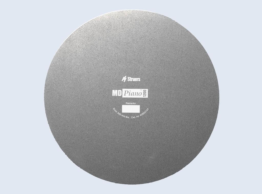 Flexible Steel plate