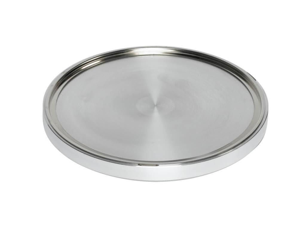 Wet Grinding Disc