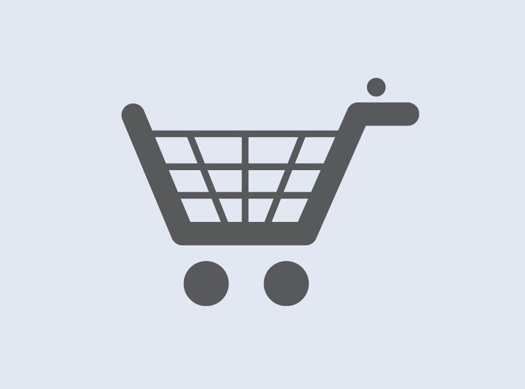Acheter en ligne sur e-shop