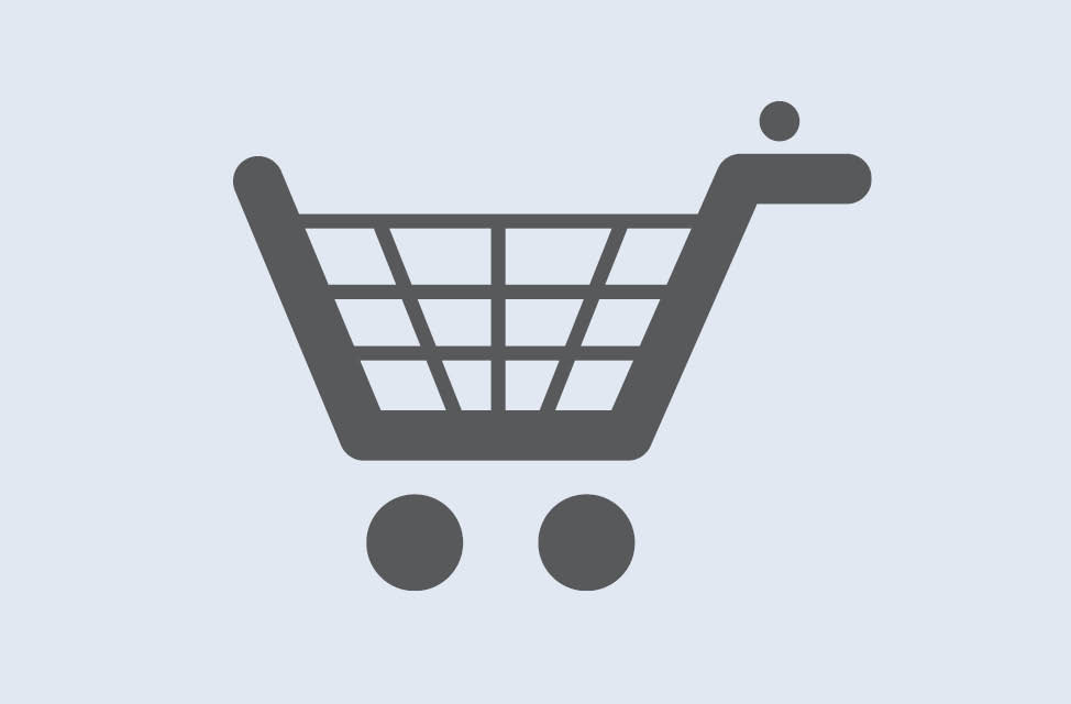 Aller à la boutique en ligne