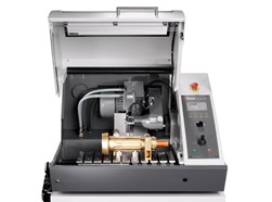 Discotom100 All in one