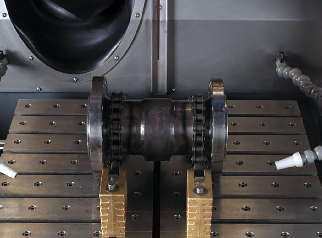 Exotom Cutting Equipment Struers Com
