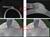 WeldingExpert Built-in digital camera and autofocus zoom lens