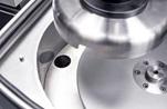 AbraPlan 30 steel bowl