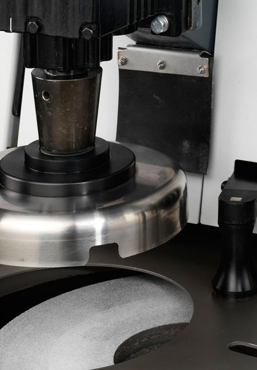 AbraPlan ideal for high volume plane grinding