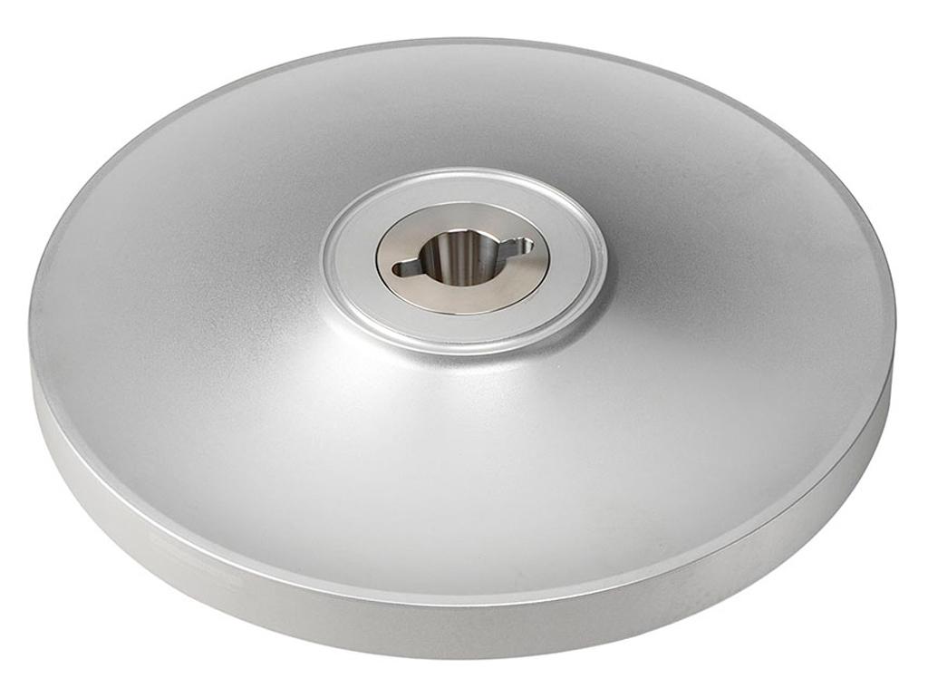 LaboSystem cone disc