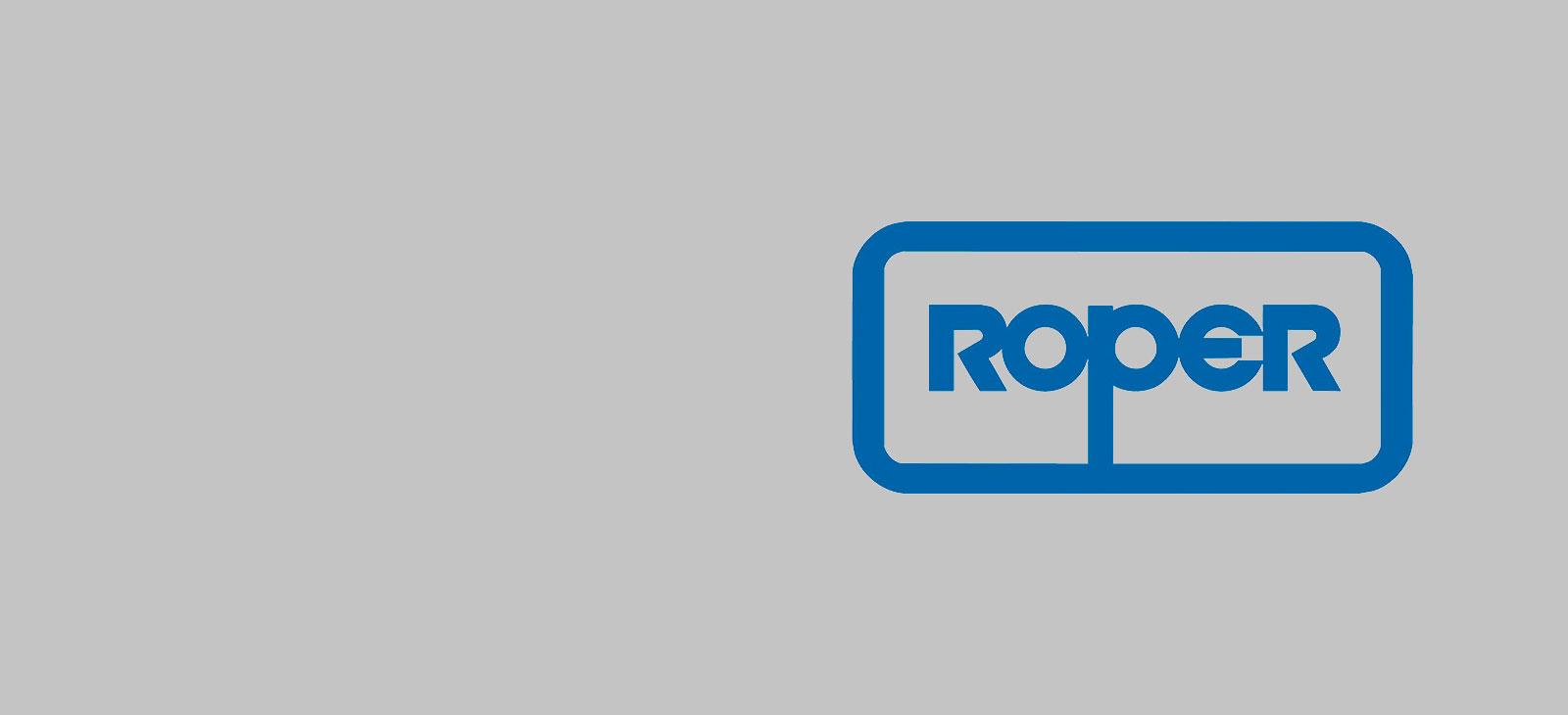 Roper Logo