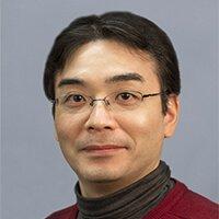 Kinishi Ishikawa