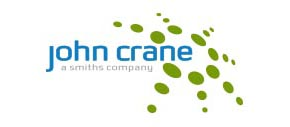 Logotipo de John Crane