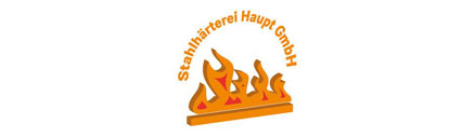 Stahlhärterei Haupt GmbH: