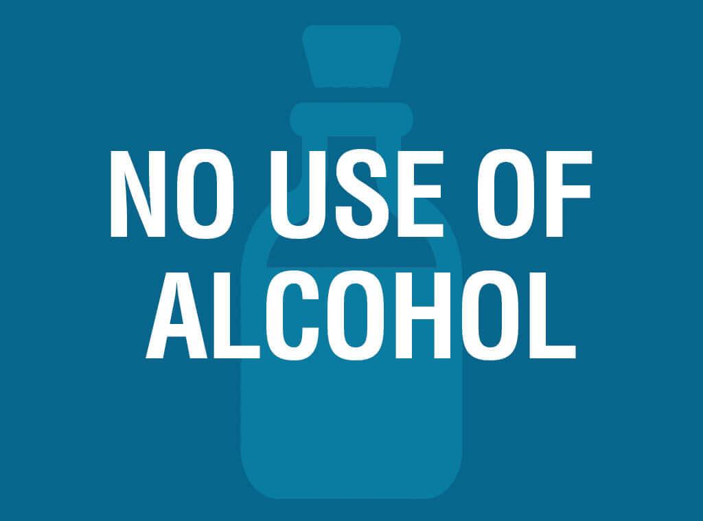 Lavamin: sin alcohol