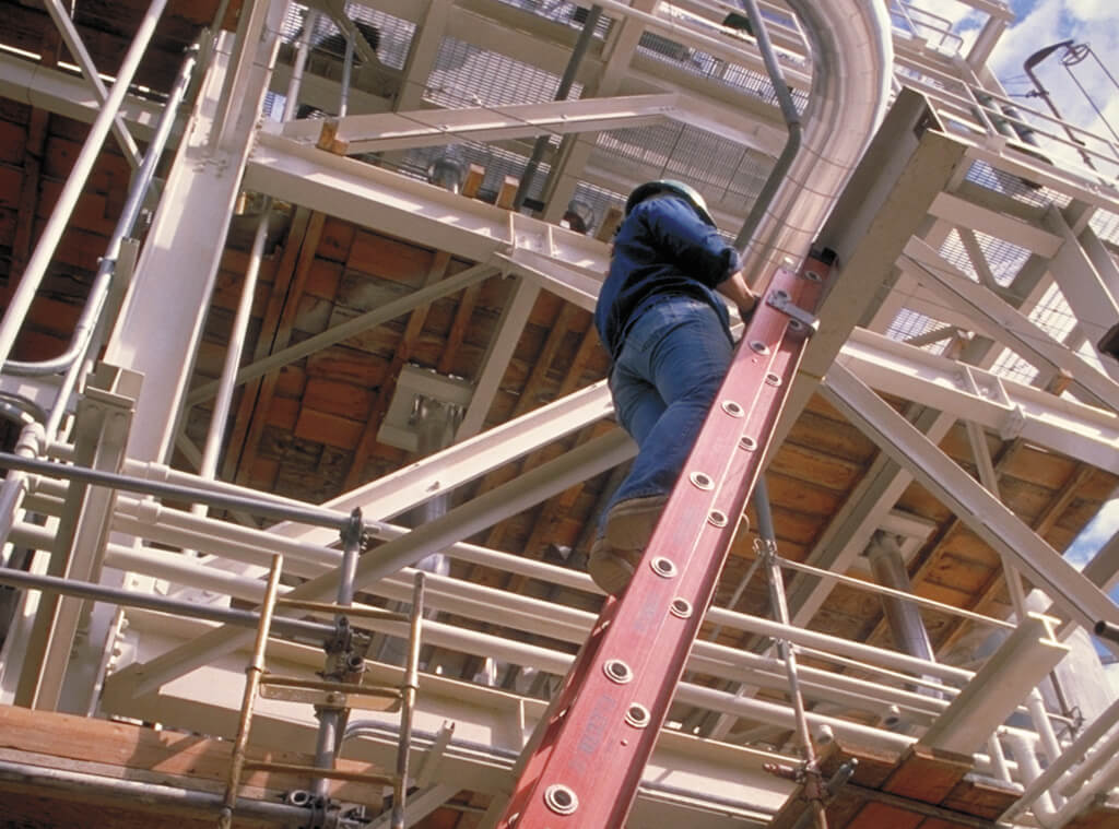 MoviPol Peristaltische Pumpe für die Arbeit in beliebiger Stellung