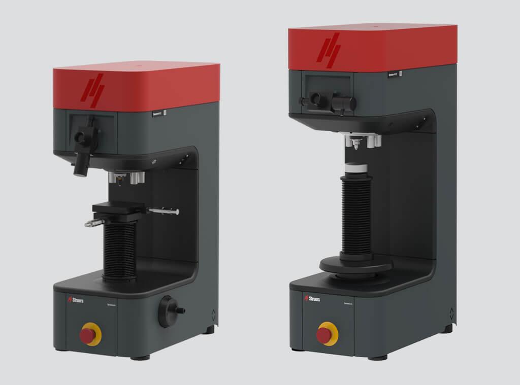 Duramin 4 提供两个版本 1027x759 px
