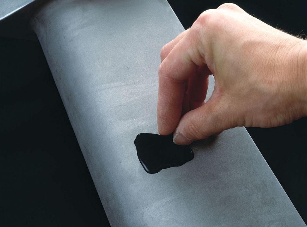RepliSet tear strength flexibility