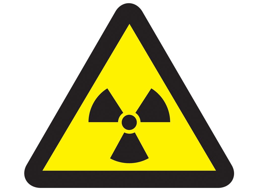 CitoPress HC Radiation resistant materials