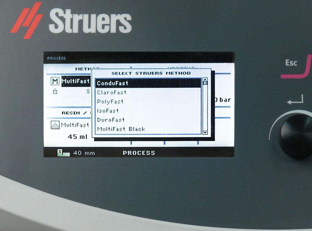 シトプレス オンスクリーンアプリケーションガイド